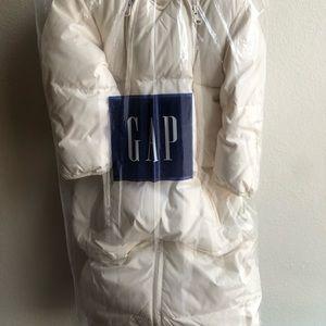 Gap Snowsuit